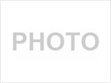 Фото  1 Труба медная 1/4 (6,35*0,76); 611554